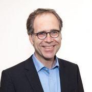 Dr.-Ing. habil. Christoph Rensing
