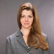 Dr. Jenny Oltersdorf