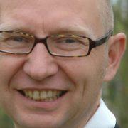 Prof. Dr. Thomas Pleil