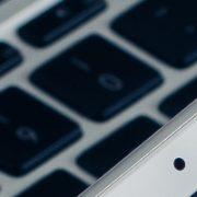 Voll digital - Kommunizieren wir uns zu Tode?