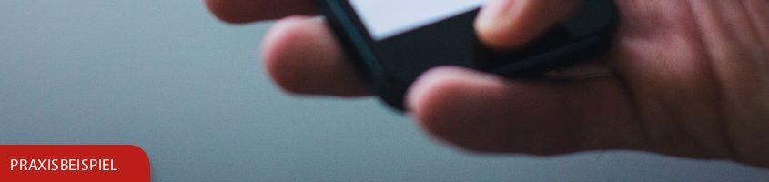 Praxisbeispiel-Video-Kundenbindung