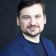 Martin Scheiber